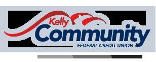 Kelly Community Credit Union